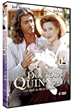 Doctora Quinn - Volumen 11 [DVD]