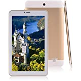 "SANEI G900 9"" HD Screen Android 4.2.2 Dual-core 8GB 3G Phone Calling Tablet with GPS Bluetooth 4.0 OTG"