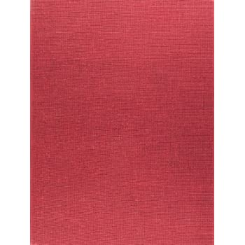 Dictionnaire Spiritualité T3