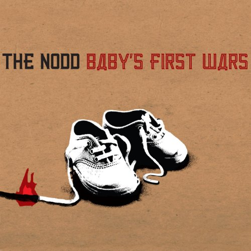 Image of Baby's First Wars