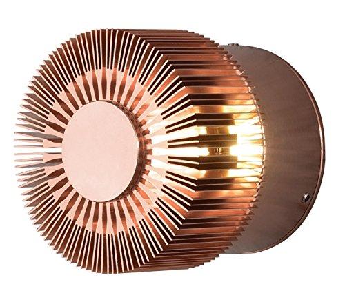konstsmide-modern-monza-lampara-de-pared-led-aluminio-y-cobre-acabado-anodizado