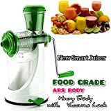 Redfam Super Duper Combo of Juicer Powefree Hand Blender and Peeler Cutter(COMBO-3-made in India)