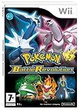 Cheapest Pokemon Battle Revolution on Nintendo Wii