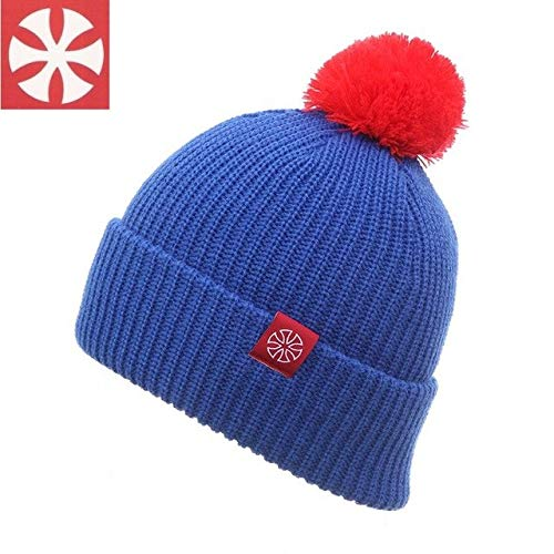 HATCHMATIC Winter Ski Hut Snowboard Winter Ski Skating Skullies Caps Hte Mtzen Kopf warm fr Mnner Frauen: 17, eine Grße
