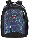 4You Flash Rucksack Compact 343 Angel Heart 343 angel heart