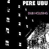 Dub Housing [VINYL] [Vinilo]