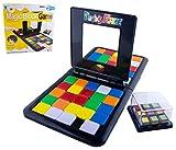 STAY Active Rubiks Rennen - Rubiks Race