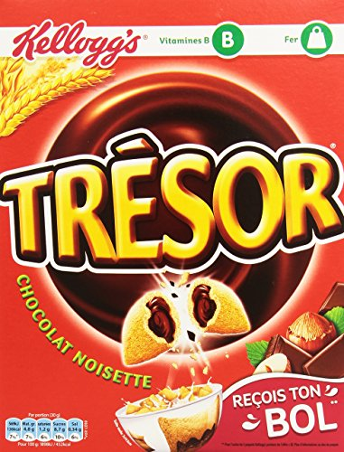 kelloggs-cereales-tresor-chocolat-noisette-400-g