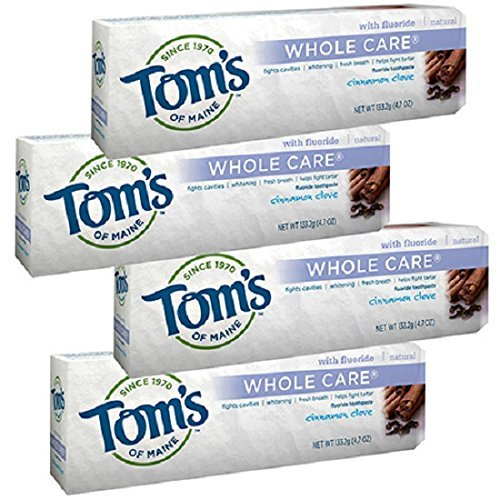 toms-of-maine-whole-care-with-fluoride-natural-toothpaste-cinnamon-clove-47-oz-by-toms-of-maine
