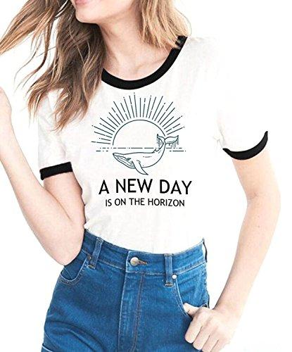 T-shirts 0-5y Kleinkind Kinder Jungen Mädchen Kurzarm Rundhals Baumwolle T-shirt T Tops Sommer Kleidung Rohstoffe Sind Ohne EinschräNkung VerfüGbar Mutter & Kinder