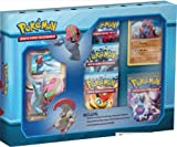 Gigalith Pack Especial Cartas Pokemon