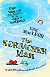 The Kerracher Man