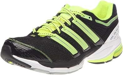 adidas formotion running