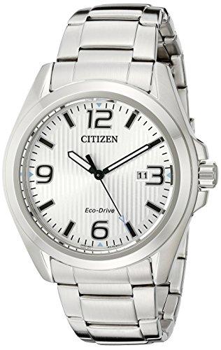 Citizen AW1430-86A