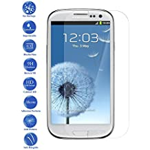 Protector de Pantalla Cristal Templado Premium para Samsung Galaxy S3 i9300 - Todotumovil