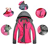 Softshelljacke-Damen-Diamond-Candy-4