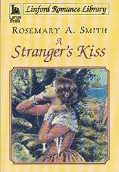 A Stranger's Kiss (Linford Romance)
