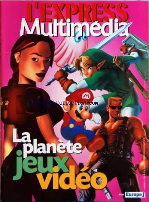 express-multimedia-l-39-no-2502-du-17-06-1999