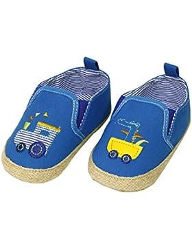 Maximo Zapatos para niños