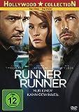 Runner Nur einer kann kostenlos online stream