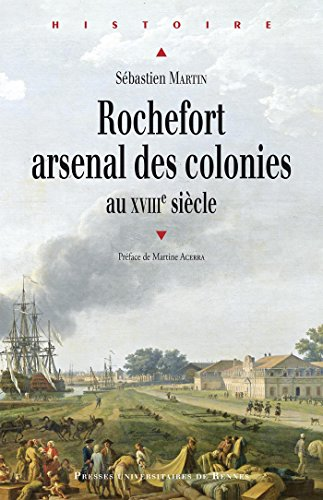 rochefort-arsenal-des-colonies