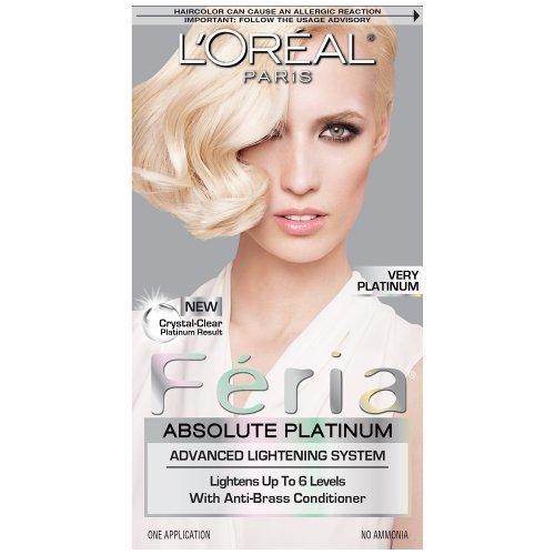 loreal-paris-feria-absolute-platinums-hair-color-very-platinum-pack-of-3-by-loreal-paris
