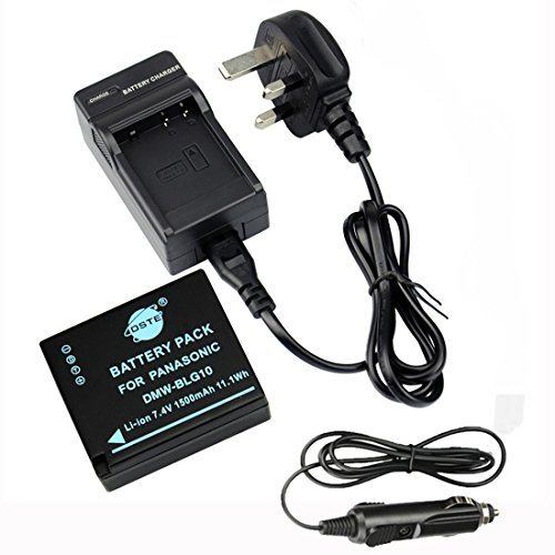 dste-dmw-bcg10-rechargeable-li-ion-battery-charger-dc57u-for-panasonic-dmw-bcg10e-dmw-bcg10pp-and-pa