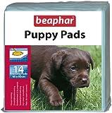 Beaphar Puppy Training Pads X 14