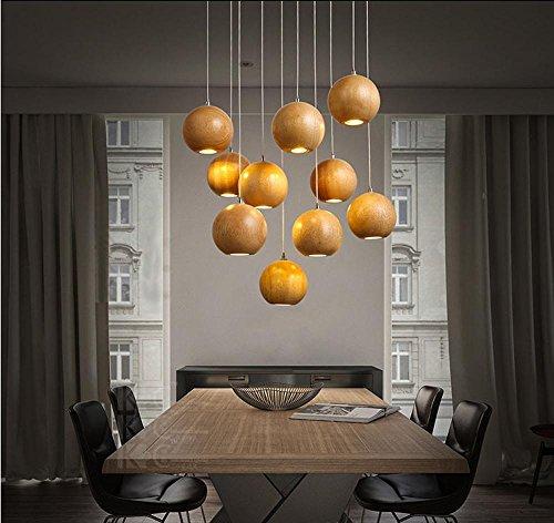 bbslt-arana-de-jardin-madera-bola-de-madera-solida-personalidades-creativas-salon-comedor-iluminacio