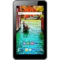 Odys Nova 7 17,8 cm (7 Zoll HQ Display) Tablet PC (Intel Atom x3, 1GB RAM, 8GB HDD, Mali-450MP4, Android 6.0) schwarz