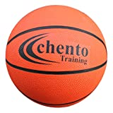 Lisaro Top Basketball Gr. 5