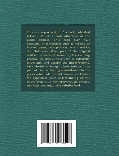 Dorregaray y La Traicion del Centro, Apuntes Para La Historia de La Ultima Guerra Civil - Primary Source Edition