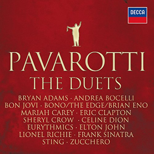 best-of-pavarotti-friends-the-duets