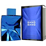 Marc Jacobs Bang Bang Eau de Toilette  - 100 ml