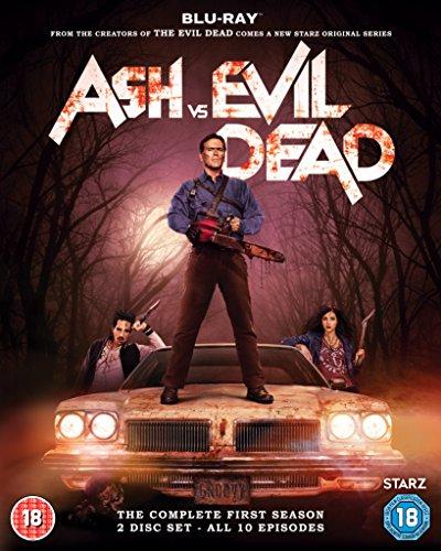 ash-vs-evil-dead-season-1-bd-blu-ray