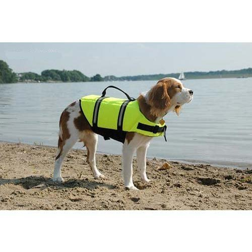 paws-aboard-extra-large-doggy-life-saver-preserver-jacket-yellow-by-pawsaboard