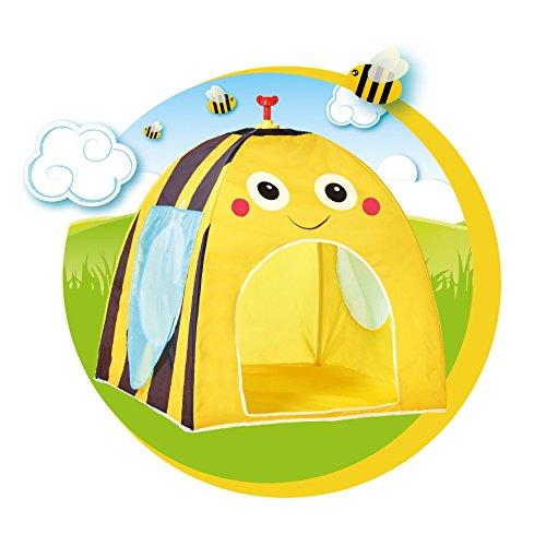 GetGo Bee Ugo Play Tent