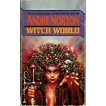 Witch World 01
