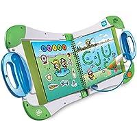 """LeapFrog 602103 """"Leap Start Refresh"""" Toy"""