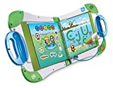 Vtech New V1 Interactive Learning System Toy