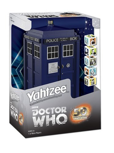 yahtzee-doctor-who-collectors-edition-by-yahtzee-toy-by-yahtzee