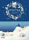 Winter: Das große Lesebuch für die ganze Familie