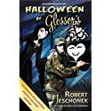 Halloween at Glosser's (English Edition)