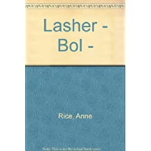Lasher - Bol -