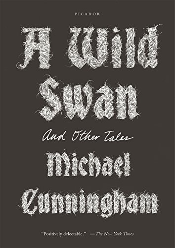 A Wild Swan: And Other Tales (Gay Bücher Best Selling)