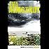 Ostseefluch: Pia Korittkis achter Fall (Kommissarin Pia Korittki 8)