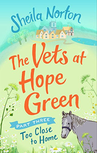 the-vets-at-hope-green-part-three-too-close-to-home