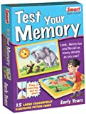 Smart Test Your Memory