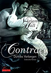 Contract 02: Dunkles Verlangen