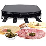 Raclette Tischgrill